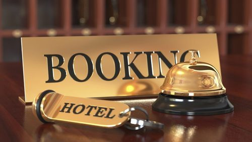 hotel-reservation-services-500x500