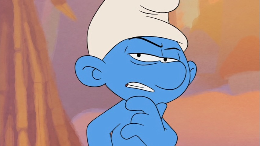 Suspicious_Smurf