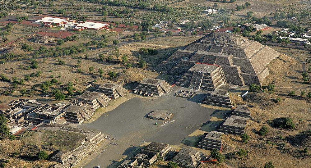 teotihuacan_2