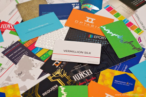 Vermillion-Silk-Business-Card-Collection-300x200