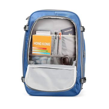 AmazonBasics Backpack 3